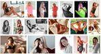 LOOK Models 2016/17