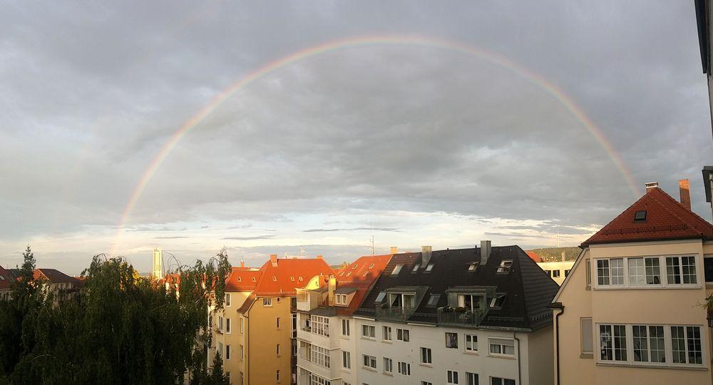LOOK over the RAINBOW J5-col Aug18 V1+V2col