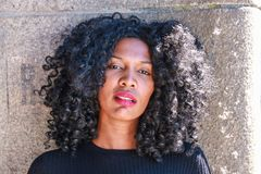 LOOK Portrait Kai Yes-15-col +5+1+1Fotos