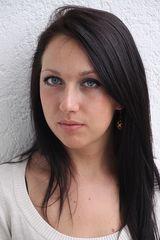 LOOK Portrait M-14d  +6F