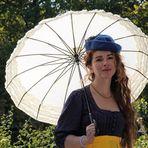 LOOK Portrait Schirm Eu RX-10-61-col