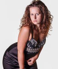 LOOK Portrait Studio LO-95