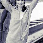 LOOK  Portrait V5 Pe-ca-21-15-42-swb +3Fotos