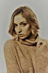 LOOK Portrait Val24sw +ARTIKEL13