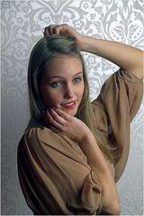 LOOK Studio Portrait An-14
