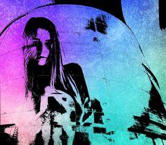 LOOK V4 Portrait Ade-E20-fx