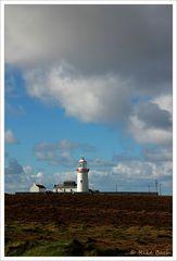 [ Loop Head Lighthouse I ]