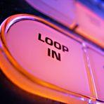 Loop in