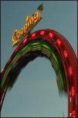 Looping 2012