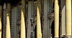 L'opéra de Prague. 2