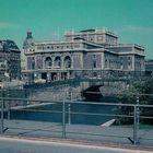 L'Opéra de Stockholm