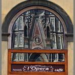 L'Opera.....dentro L'Opera......