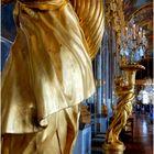 L'or de Versailles