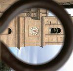 L'orario di Roma