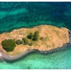 Lord Howe Island Airview