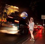 Loreen-Las Vegas
