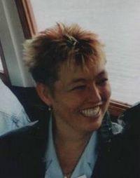 Lorena Brudniok