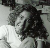 Lorena Gomez-Garcia