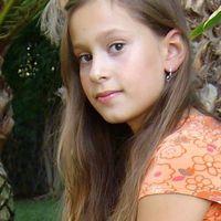 Lorena P. B.