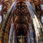 lorenzkirche01-
