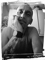 Lorenzo Cortonesi