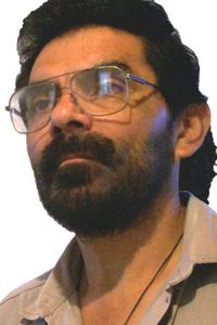 Lorenzo Raon Quiroga
