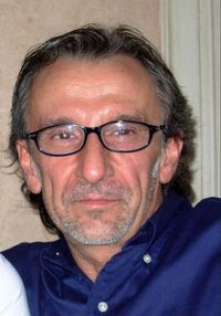 Lorenzo Redoni
