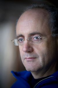 Lorenzo Rodorigo