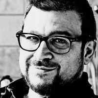 Lorenzo Tringali
