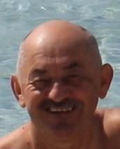 Loris Sezzi
