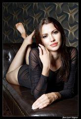 Lorraine I