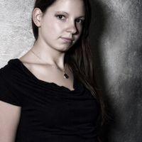 Lorraine Theisejans