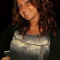 Lory Esposito