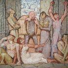 Los 7 pecados capitales