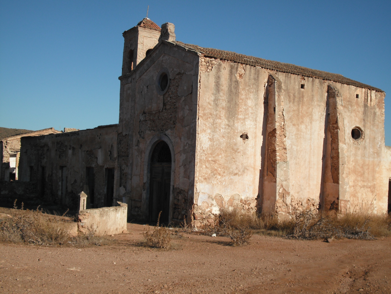 los albaricoques,almeria,,,españa