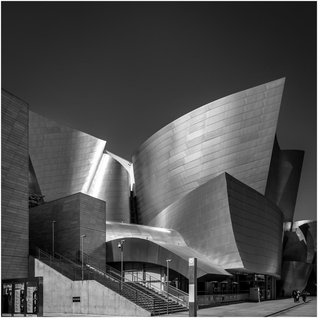 Los Angeles N°1