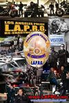 Los Angeles Police Re-enactment Group