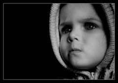 """""""Los niños necesitan una oportunidad....................."""""""