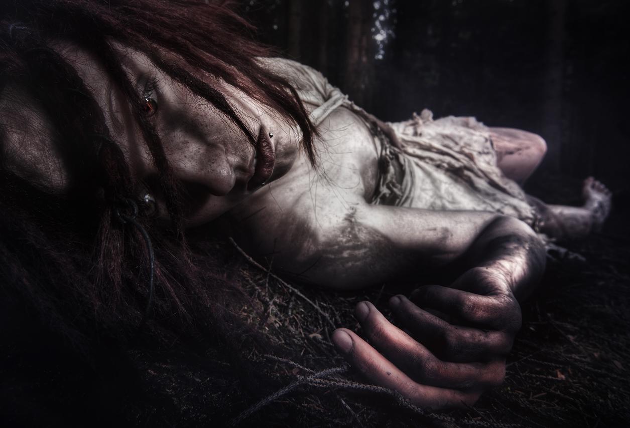 ...lost Dreams...