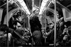 Lost In London #38