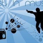 Lost in Music reloaded