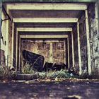 Lost Place 03