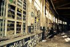 Lost Place 2
