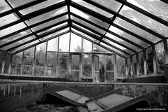 Lost Places #3#
