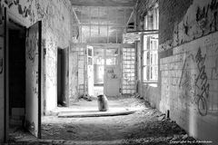 Lost Places #5#