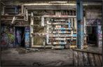# Lost Places 8 #