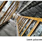 Lost places...13