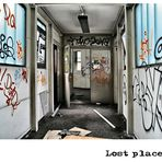 Lost places...14