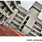 Lost places...16