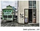 Lost places...20